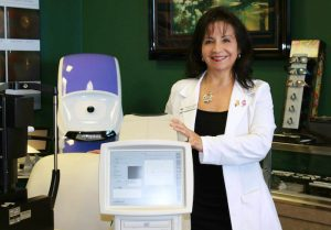 ddd7378256 Meet the experienced and friendly doctors and staff who make Forever Eyes  Optometry a proud provider of vision care products and services in Garden  Grove.